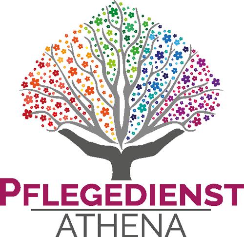 Pflegedienst Athena | Schwalmstadt | privater Anbieter von ambulanten Pflegeleistungen